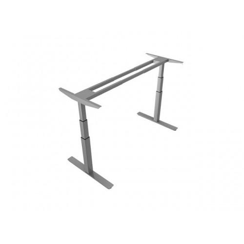 Gamma ZIT-/STA tafel electrisch zelfbouw pakket