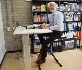 erik scherder sit2stand.nl